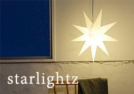 スターライツ/星のライトの画像