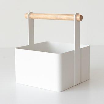 tosca/ツールボックス/Sサイズの商品写真
