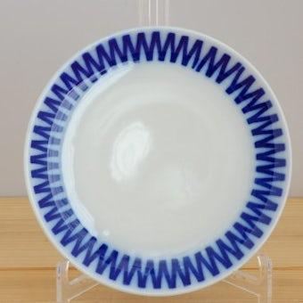 GEFLE/ゲフル(Upsala Ekeby/ウプサラエクビイ)/CLEO/デザートプレート(16.5cm)の商品写真