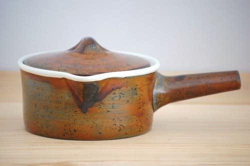 GUSTAVSBERG/グスタフスベリ/COQ/コック/片手鍋の商品写真
