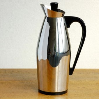 NILSJOHAN/ニルスヨハン/ステンレス魔法瓶の商品写真