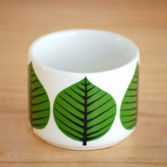 GUSTAVSBERG/グスタフスベリ/BERSA/ベルサ/エッグカップの商品写真