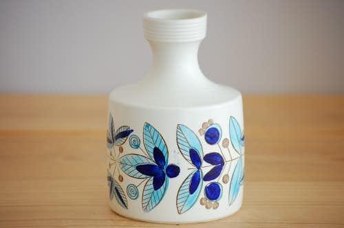 RORSTRAND/ロールストランド/SUSIE/花瓶の商品写真