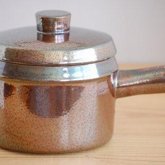 RORSTRAND/ロールストランド/PERU/陶器のキャセロールの商品写真