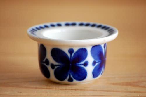 RORSTRAND/ロールストランド/MON AMIE/モナミ/エッグカップの商品写真