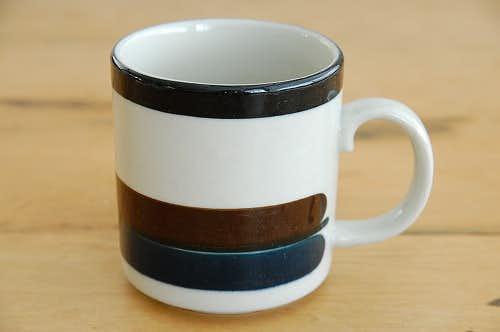 ARABIA/アラビア/kaira/マグカップの商品写真
