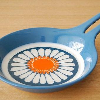 ノルウェー/FIGGJO/フィッギオ/DAISY/デイジー/陶器のスキレットの商品写真