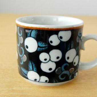 ARABIA/アラビア/Taika/タイカ/コーヒーカップのみの商品写真