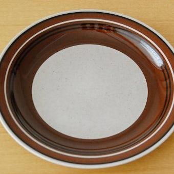 Rorstrand/ロールストランド/isolde/ディナープレート(24cm)の商品写真