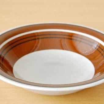Rorstrand/ロールストランド/isolde/スープボウル(深皿)の商品写真
