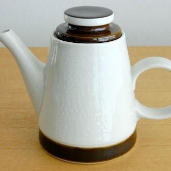 Rorstrand/ロールストランド/FORMA/フォルマ/コーヒーポットの商品写真