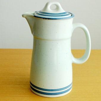 GUSTAVSBERG/グスタフスベリ/DART/コーヒーポットの商品写真