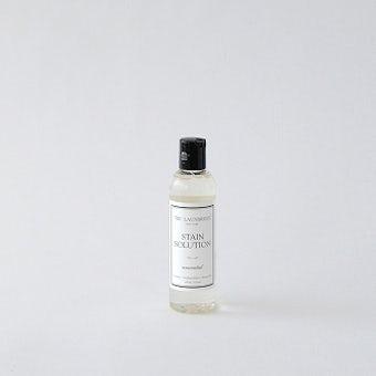 ザ・ランドレス/ステインソリューション(125ml)/シミ抜き剤の商品写真