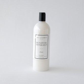 ザ・ランドレス/シグネチャーデタージェント(1L)クラシック/衣類用洗剤の商品写真