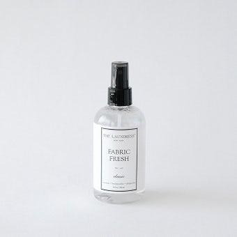 ザ・ランドレス/ファブリックフレッシュ(250ml)クラシック/布用リフレッシュミストの商品写真
