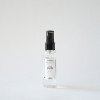 ザ・ランドレス/ファブリックフレッシュ(60ml)レディ/布用リフレッシュミストの商品写真