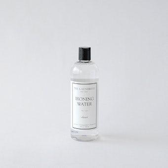 ザ・ランドレス/アイロン用リネンウォーター(475ml)クラシックの商品写真