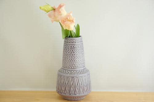 ロールストランド Rorstrand  Vase  花瓶の商品写真