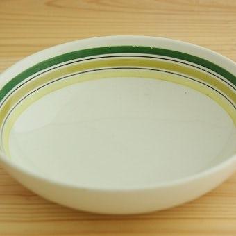 グスタフスベリ GUSTAVSBERG  FAUNA  サラダボウル 4枚セット スティグ・リンドベリデザインの商品写真