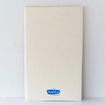 フレディ・レック ウォッシュサロン/アイロンボードの商品写真
