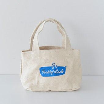 フレディ・レック ウォッシュサロン/洗たくばさみ用バッグの商品写真