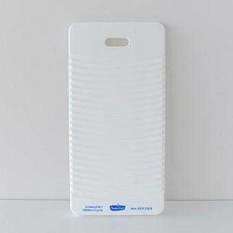 フレディ・レック ウォッシュサロン/ウォッシュボード(洗濯板)の商品写真