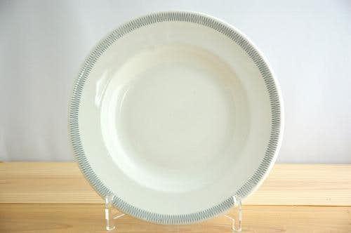 Gustavsberg BENPORSLIN グスタフスベリ/スープ皿2枚セットの商品写真