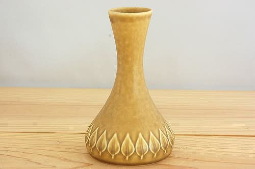 こちらもレア!!Relief/レリーフ/花瓶の商品写真