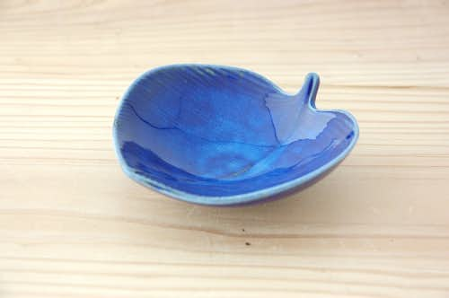 GUSTAVSBERG/グスタフスベリ/LOVA/豆皿の商品写真