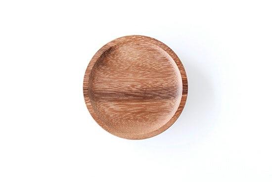 WECK/ウェック/木製のフタ(M)の商品写真