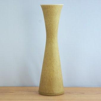 RORSTRAND/ロールストランド/Gunnar Nylundデザイン/花瓶の商品写真
