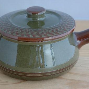 RORSTRAND/ロールストランド/MARITIM/陶器のキャセロールの商品写真