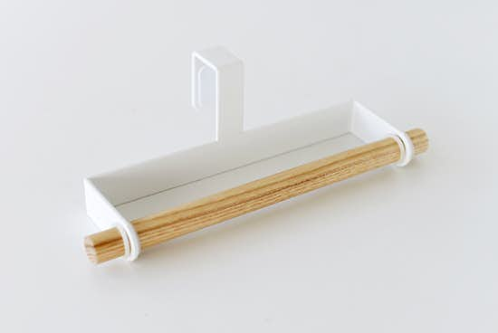 tosca/キッチンタオルハンガー(引っ掛けタイプ)の商品写真