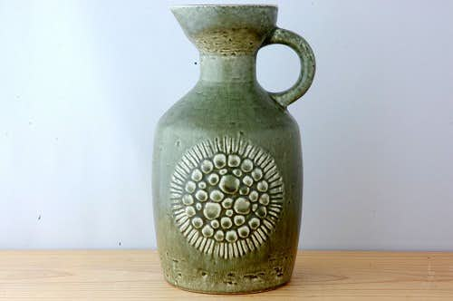 RORSTRAND/ロールストランド/Gunnar Nylundデザイン/ZENIT/花瓶の商品写真