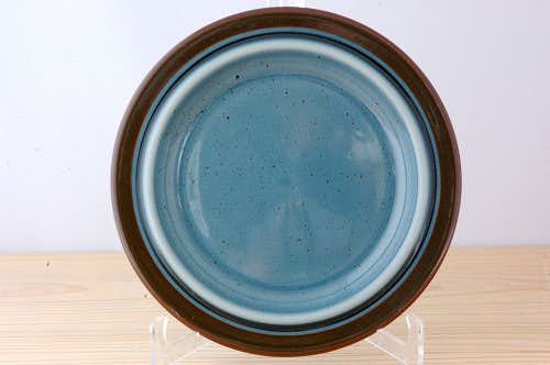 ARABIA/アラビア/MERI/プレート(17.5cm)の商品写真