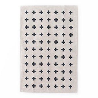 LINAS/キッチンクロス/Crossの商品写真