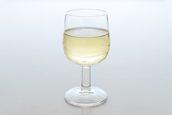 【次回8月末入荷予定】Common/コモン/ワイングラスの商品写真