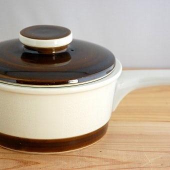 RORSTRAND/ロールストランド/FORMA/フォルマ/片手鍋の商品写真