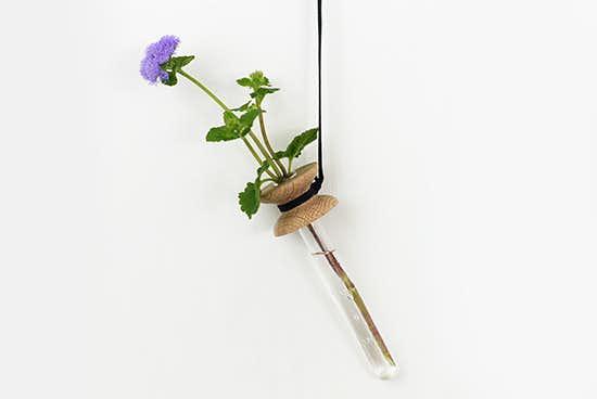 eNproduct/一輪挿し/suspended flowerの商品写真