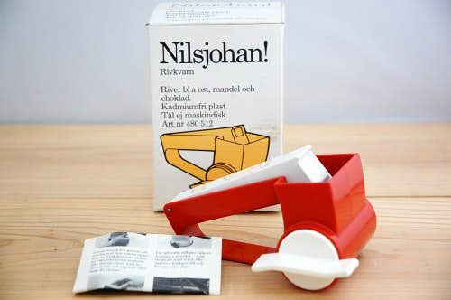 NILS JOHAN/ニルスヨハン/お菓子作りの道具の商品写真