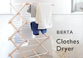 BIERTA/ビエルタの画像