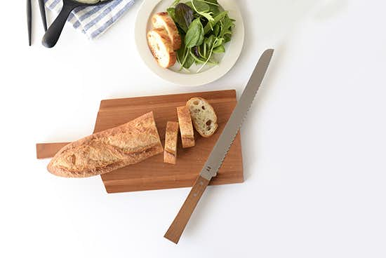 morinoki/パン切りナイフの商品写真