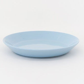 iittala/イッタラ/Teema/ティーマ/プレート/17cm/ライトブルーの商品写真