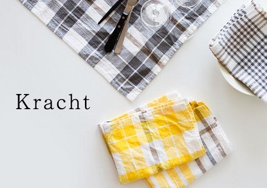 Kracht/クラークトの画像