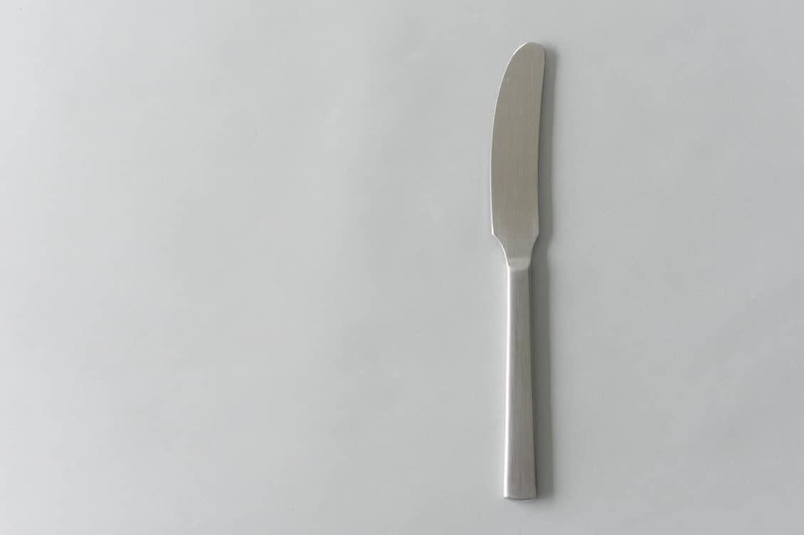 Kay Bojesen/カイボイスン/ディナーナイフの商品写真