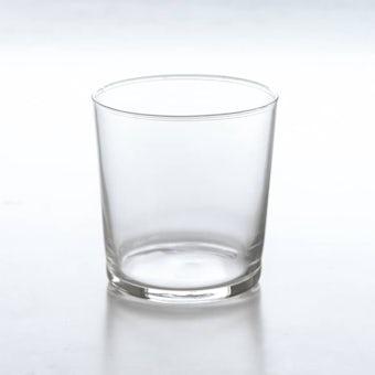 ボデガ/グラス/370mlの商品写真
