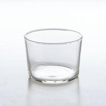 【次回4月末入荷予定】ボデガ/グラス/220mlの商品写真