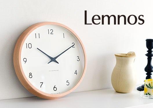 Lemnos/レムノス/Campagne/カンパーニュの画像