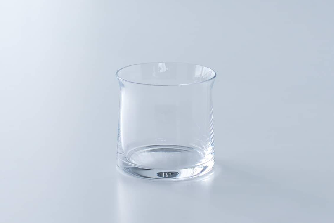 【在庫限り取り扱い終了】LYNGBY PORCELAEN/リュンビューポーセリン/グラス(クリア)の商品写真
