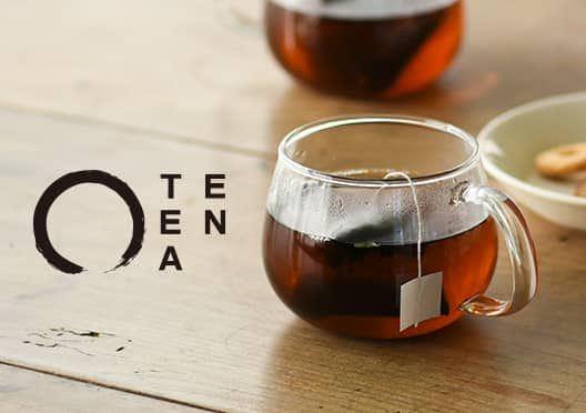 EN TEA/薪火晩茶の画像